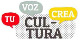 logo tu cultura