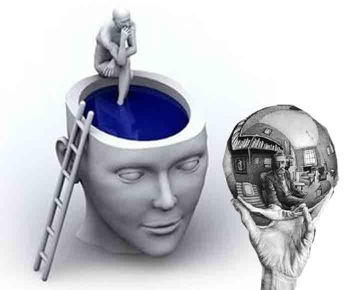 Resultado de imagen para materialismo