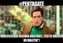 pentagate4