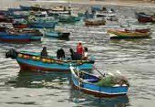 pescadores artesanales1
