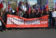 reforma laboral1