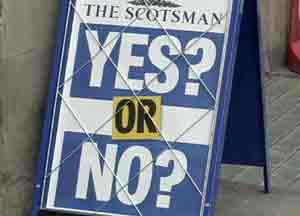 scotland referendum1