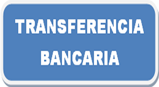 transferencia bancaria opciones binarias