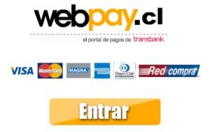 webpay pagos 300x189