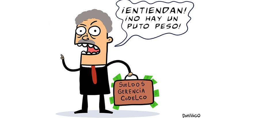 puto_peso1.jpg