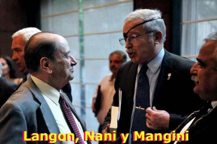 Langon-Nani-y-Mangini1