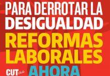 reforma laboral3