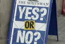 scotland referendum1