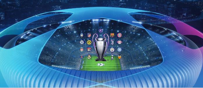 Ranking de la UEFA 2020: los diez mejores equipos de fútbol todos los tiempos