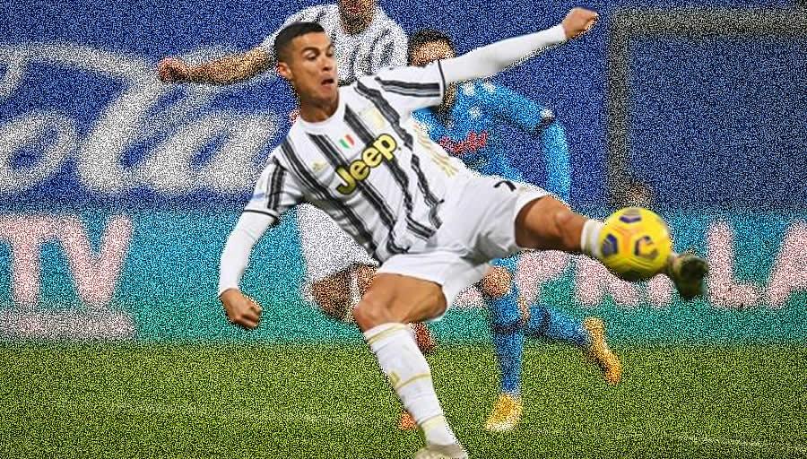 Cristiano Ronaldo: El Máximo Goleador de la Historia