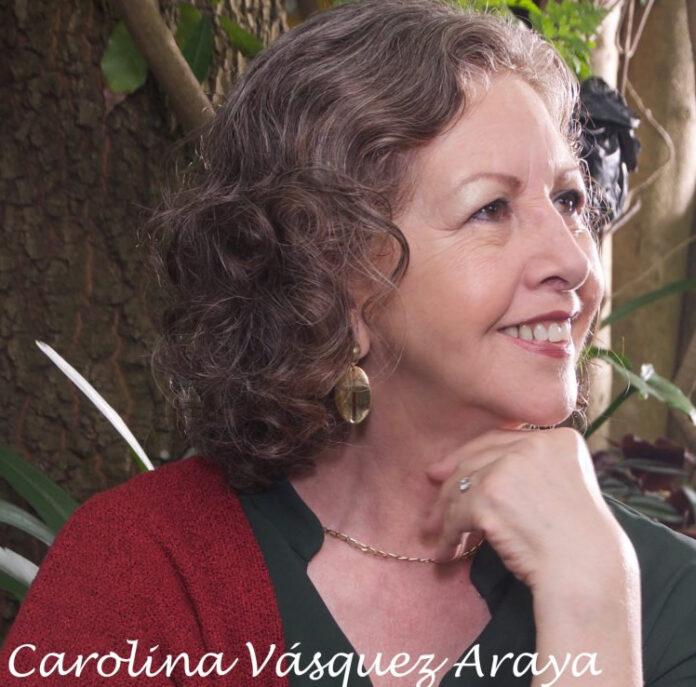 Carolina Vásquez Araya: ¿Atrapados sin salida?