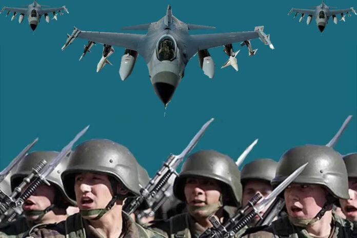 Ley reservada del cobre, Gasto Militar Extrapresupuestario: Lecciones de Chile