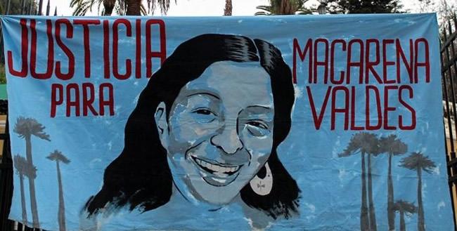 Panguipulli en Llamas: La Obscena Historia de Impunidad en un Lindo Pueblo del Sur