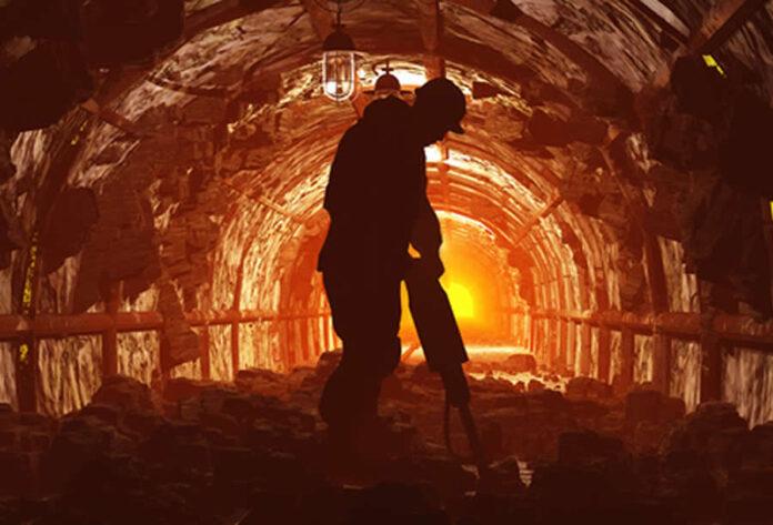 Indicaciones a Proyecto de Ley Aumentan Royalty a Mineras Privadas a 13%