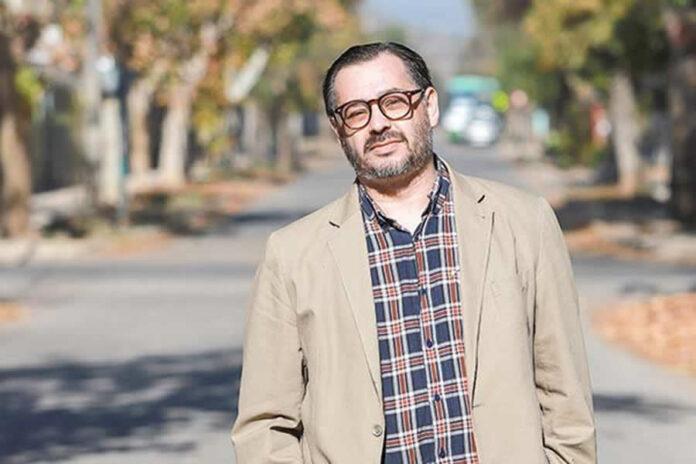 Fernando Carmona: La Propuesta de Jadue en Pensiones