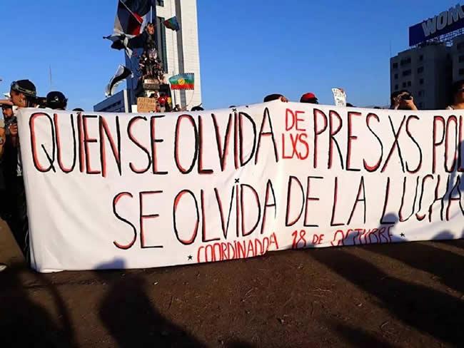 Doble Estándar: Los Fallos que Dicen que en Chile No Hay Justicia