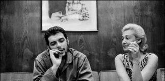 Histórica Entrevista al Ché Guevara en Cadena Norteamericana