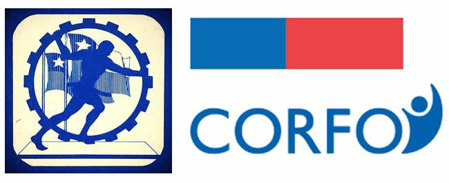 La Larga Traición de CORFO al Desarrollo Nacional