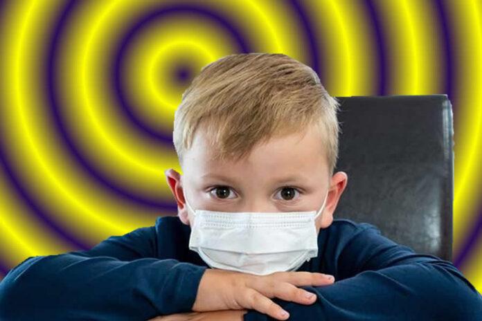 La Pandemia Está Pariendo una Nueva Escuela