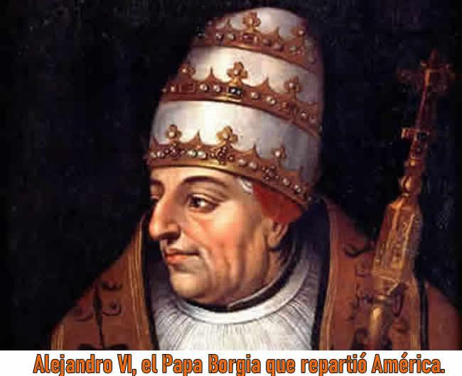 18 de Septiembre de 1810: El Mayor Mito de la Historia de Chile