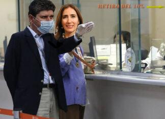 Padre Gatica se Retuerce en la Cripta: Ministros de Piñera Retiraron su 10%