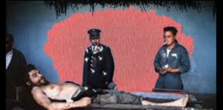 Cuando la Historia se Detuvo: El Día en que Asesinaron al Ché
