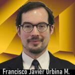 Un Estado de Emergencia injustificado para la Araucanía